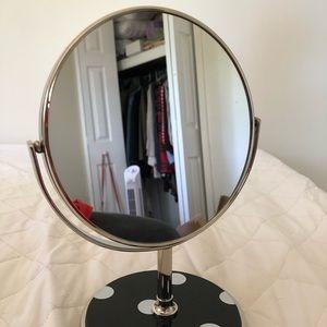 Kate Spade Mirror
